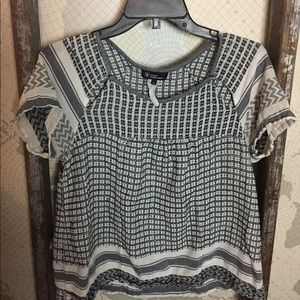 Etoile by Isabel Marant cotton blouse 2